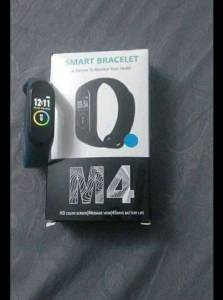 Tizi-ouzou-Informatique-Multimedia-smart-bracelet