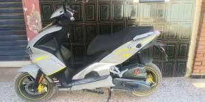 Bejaia-Vehicules-Pieces-vms-driver-s2-2020