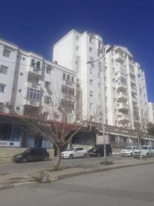 Alger-Immobilier-A-Vendre-appartement-Non-Meublé-3-Piè