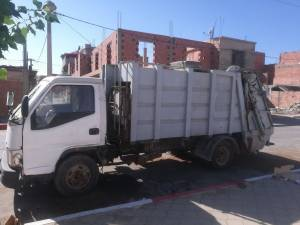 Oran-Vehicules-Pieces-benne-tasseuse