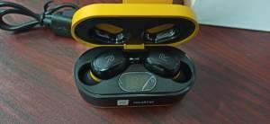 Oran-Informatique-Multimedia-Écouteurs-Bluetooth-Realme-Z7
