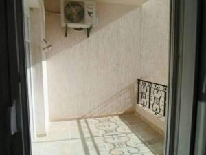 Oran-Immobilier-A-Louer-Appartement-Non-Meublé-4-Piè