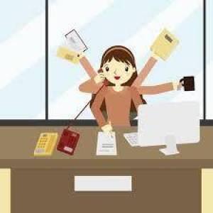 Alger-Emploi-Services-Assistante-commercial