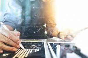 Alger-Emploi-Services-Technicien-en-gestion-d'entreprise