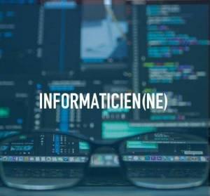 Alger-Emploi-Services-Informaticien-/-Informaticienne