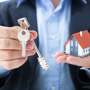 Alger-Emploi-Services-Agents-immobilier.-H/F-en-urgence