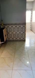 Mostaganem-Immobilier-A-Louer-appartement-Meublé-2-Pièce(s