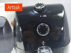 Alger-Informatique-Multimedia-Friteuse-a-vapeur