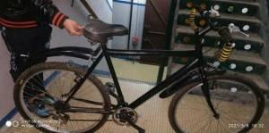 Alger-Vehicules-Pieces-vélo