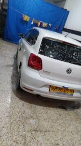 Alger-Emploi-Services-غسل-و-تشحيم-السيارات