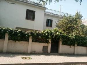 Annaba-Immobilier-A-Vendre-maison(ou-villa)-Non-Meublé-10-Pièce(s)