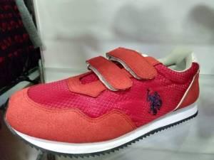 Oran-Mode-Beaute-chaussure-original