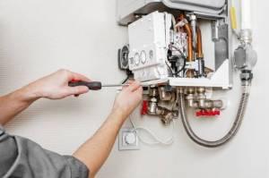 Alger-Emploi-Services-installation-et-réparation-chaud-et-froid