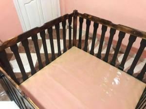 Tizi-ouzou-Bébé-Enfant-parc-pour-bébé