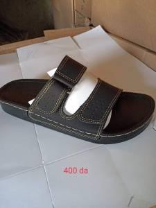 Boumerdes-Mode-Beaute-chaussures-pour-homme