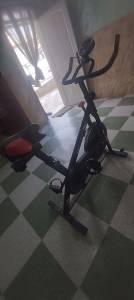 Alger-Vehicules-Pieces-vilo