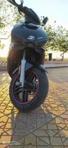 Tlemcen-Vehicules-Pieces-Sam-S-power-2019-jdiid-etat-neuuf-moteur-allah-yba