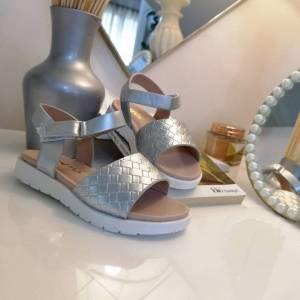 Alger-Mode-Beaute-Sendales
