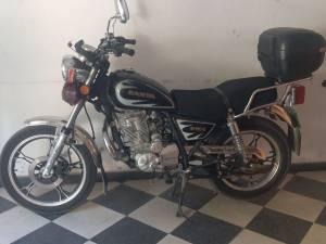 Bejaia-Vehicules-Pieces-moto-sanya