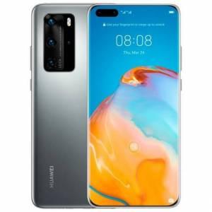 Setif-Telephones-Téléphone-Huawei-bonne-occasion