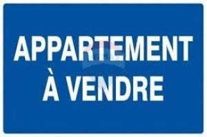 Tizi-ouzou-Immobilier-A-Vendre-appartement-Non-Meublé-5-Pi&egrav