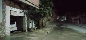Batna-Immobilier-A-Vendre-maison(ou-villa)-Non-Meublé-1-Pièce(s)