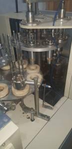 Bejaia-Matériaux-Equipement-machine-à-goblet