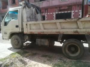 Annaba-Vehicules-Pieces-Foton