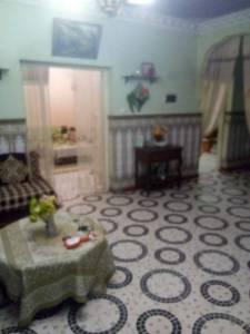 Oran-Immobilier-A-Vendre-maison(ou-villa)-Non-Meublé-4-Pièce(s)