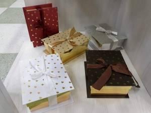Blida-Autres-علب-الحلويات