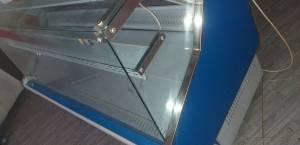 Tebessa-Matériaux-Equipement-Frigo-Presentoire