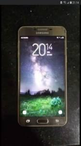 Sidi-bel-abbes-Telephones-Téléphone-Samsung-Bonne-occasion