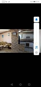 Tizi-ouzou-Immobilier-Location-app-tigzirt-sur-mer
