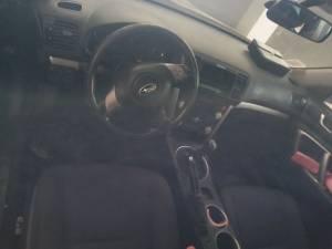 Alger-automobile-Subaru-(Legacy)-2011-Manuelle-Diesel
