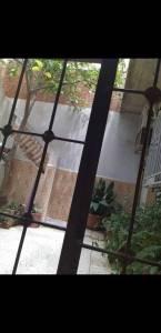 Chlef-Immobilier-A-Vendre-maison(ou-villa)-Non-Meublé-6-Pièce(s)