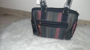 Alger-Mode-Beaute-Vente-sac