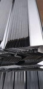 Chlef-Matériaux-Equipement-gros-et-detaile