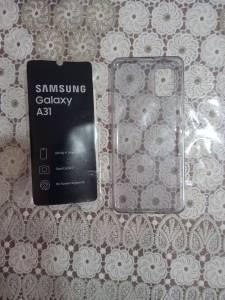 Alger-Telephones-Téléphone-Samsung-Neuf