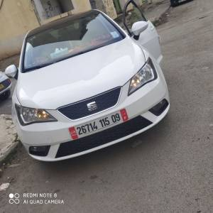 Blida-automobile-Seat-(Ibiza)-2015-Manuelle-Essence