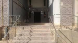 Alger-Immobilier-A-Vendre-Appartements-Non-Meublé-4-Pièce(s)