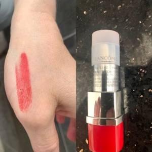 Alger-Mode-Beaute-Rouge-à-lèvres