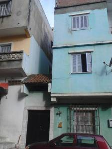 Jijel-Immobilier-A-Vendre-maison(ou-villa)-Non-Meublé-10-Pièce(s)