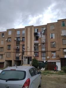 Boumerdes-Immobilier-locaux-commerciaux-et-professionnel