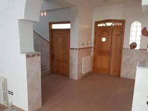 Constantine-Immobilier-A-Vendre-maison(ou-villa)-Meublé-10-Pièce(s)