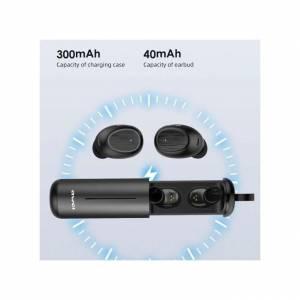 Alger-Informatique-Multimedia-Ecouteurs-Bluetooth-Awei-T55