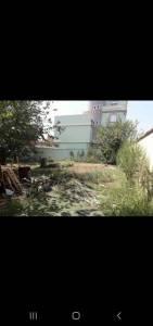 Alger-Immobilier-A-Vendre-maison(ou-villa)-Non-Meublé-2-Pièce(s)