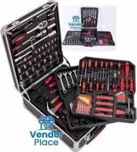 Alger-Matériaux-Equipement-caisse-a-outils-187-pièces