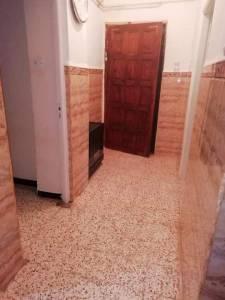 Oran-Immobilier-A-Vendre-Appartements-Non-Meublé-3-Pièce(s)