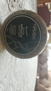 Skikda-Mode-Beaute-savon-miracle