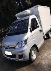 Alger-Vehicules-Pieces-chery-mini-camion-frigo-jdid